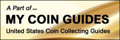 my coin guides